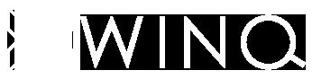 株式会社WINQ(ウィンク)